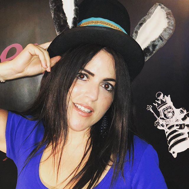 "test Twitter Media - Had so much strange fun @wineandsex! ""Alice in Wonderland"" theme was awesome! Check out my stories for more ""interesting"" and fun pics! 😜😘 photo credit @lotta_loving #fun #nighttoremember #alternativemusic #newsong #songwriter #popmusic #indiepop #in… https://t.co/T7VAZvCaCt https://t.co/EBbNHEPy5v"