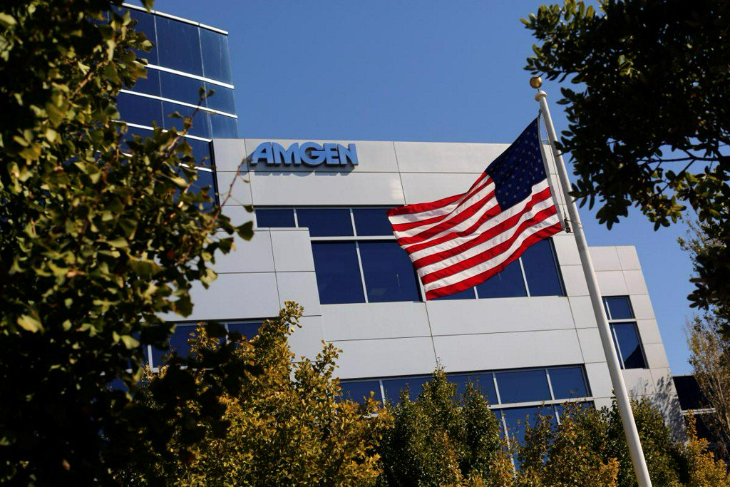 Express Scripts targets new migraine drugs to change U.S. pricing dynamic