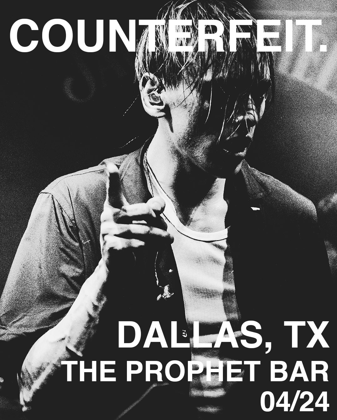 Dallas tonight. God help us all. https://t.co/jDoKrkZHBe