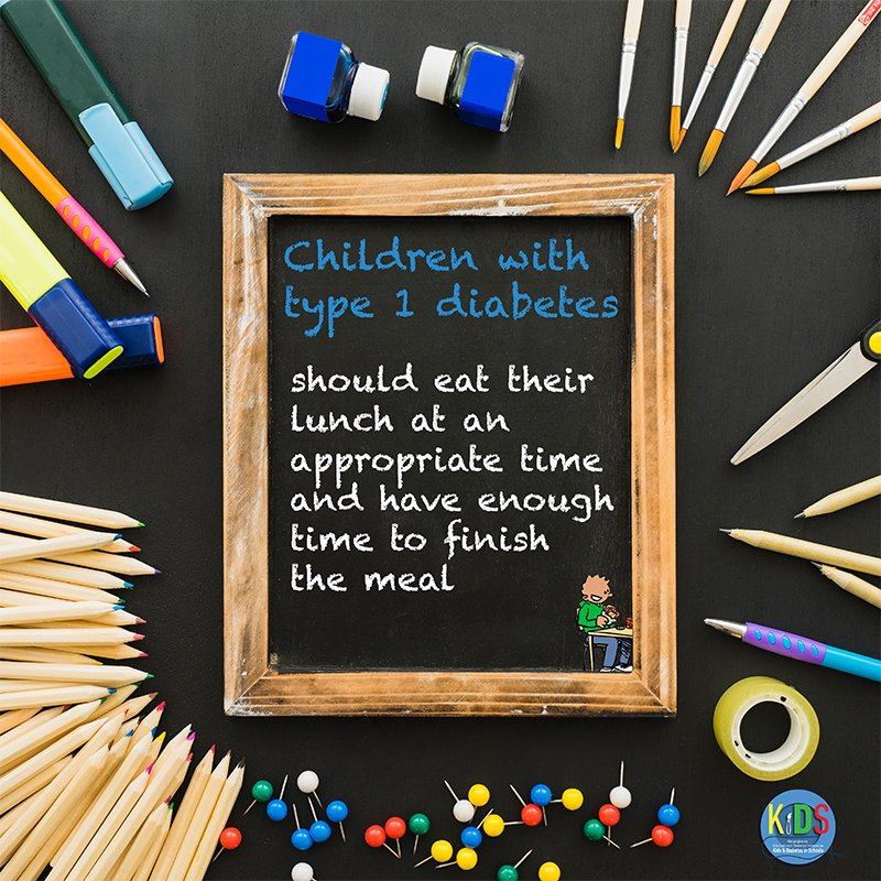 test Twitter Media - Children with #diabetes who are not able to manage their condition safely and securely at school may be at greater risk of complications. Help promote a safe and supportive school environment for children with diabetes through the #KiDS information pack. https://t.co/o7rFbxC0EL https://t.co/d0ZF0AazMW