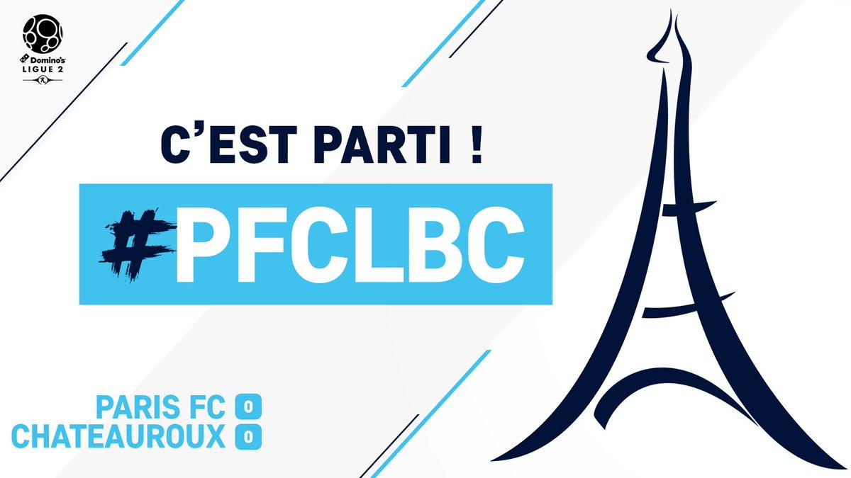#PFCLBC