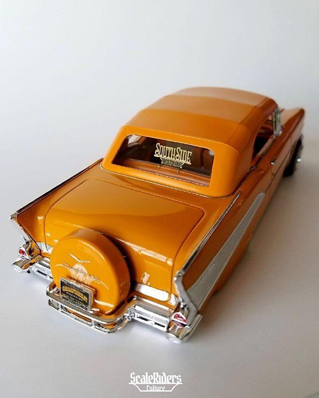 test Twitter Media - Built and Painted by Artist @matthewsdennis93  #modelcarculture #scaleriders #lowrider #impala #modelcar #57belair #lowridermodelcar https://t.co/UxxuKxES5F https://t.co/MCNR3KKyR6