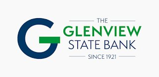 "test Twitter Media - From the Lew Blond Run Comm., ""Thank you for sponsorship & support Glenview State Bank!"" The bank has offered ""rewards"" to their employees who sign up by April 25 @ https://t.co/5ey6FnaVjn ALL will save $ & be guaranteed t-shirt by signing up by 4/25! #d30learns @BankGSB https://t.co/adCcP8JcTH"