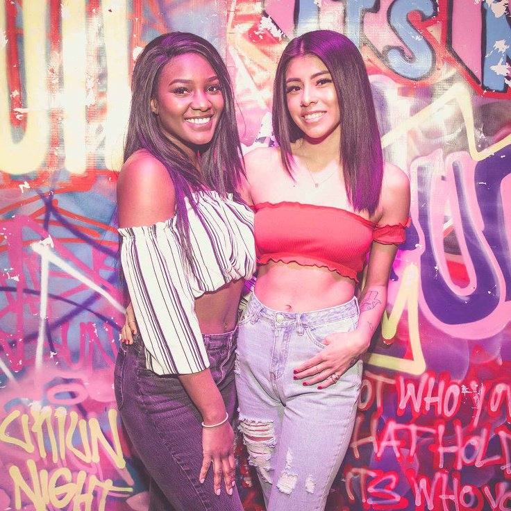 test Twitter Media - The hottest hip-hop party on King Street happens inside @UNIUNnightclub for It's Not Sunday.  Book your table now - https://t.co/r4qae0AJKP https://t.co/AfuJ9Vz7qT