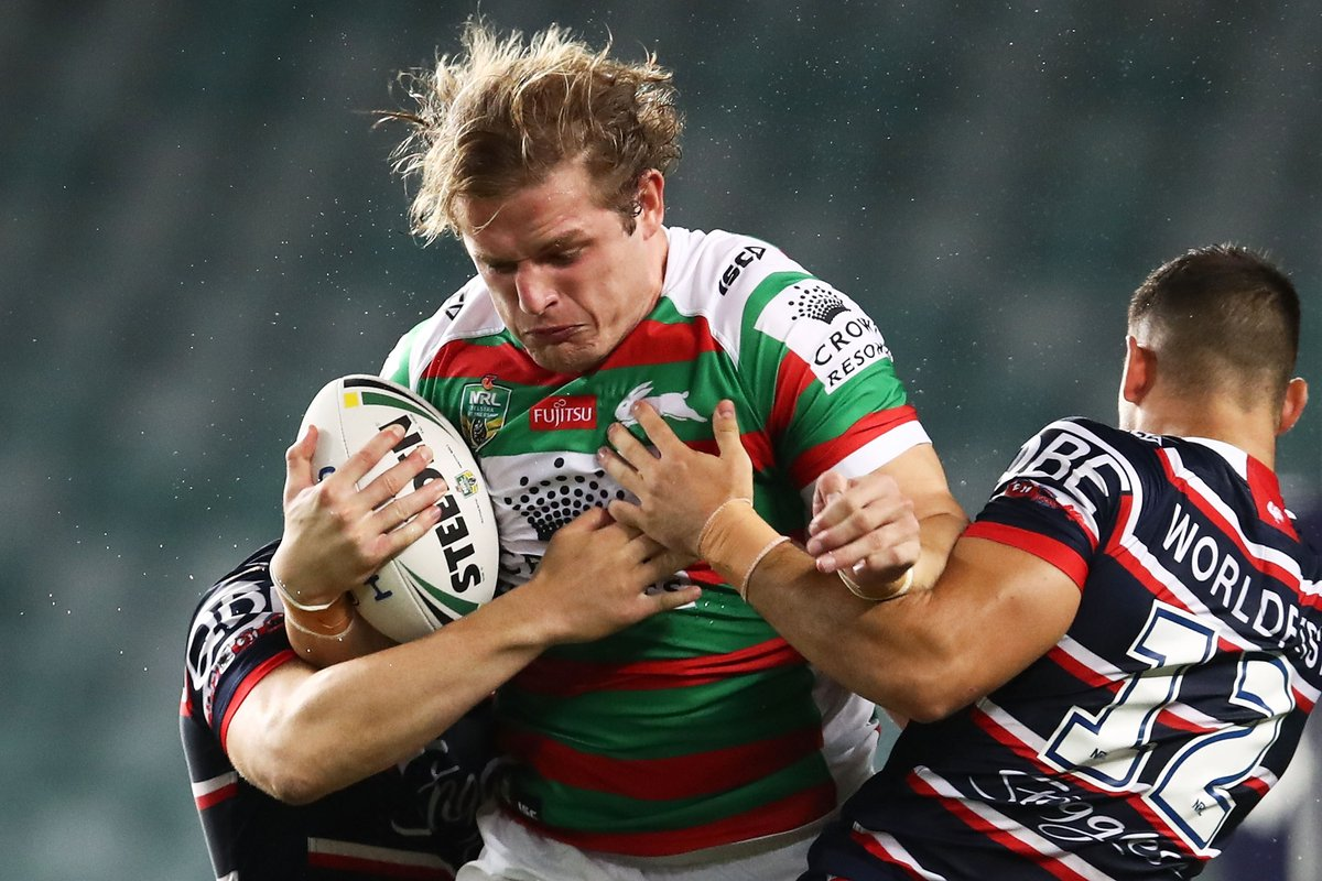 Burgess Stuns By Squatting Equivalent Of A Harley Davidson Https T
