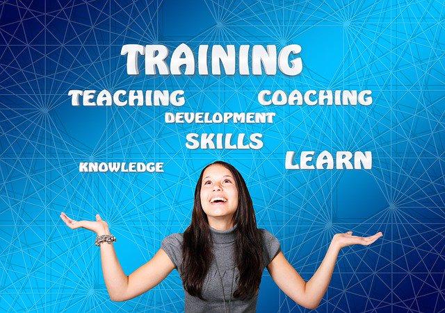 test Twitter Media - Listing of registration links to 2018 training for Alberta  professionals serving youth kids families https://t.co/0acjJ8aga8 #training, #Alberta #workshops, #webinars, #conference https://t.co/hwf9z71TdT