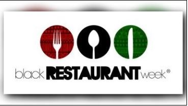 Houston Black Restaurant Week Is In Full Effect And The Event Allows