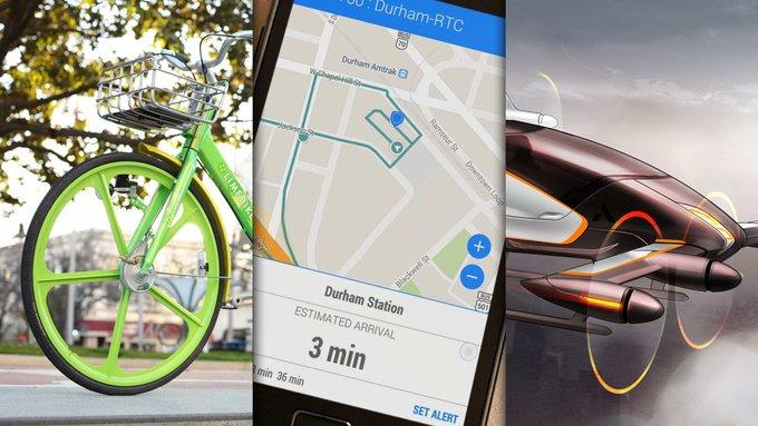 @FastCoDesign: The future of your commute https://t.co/wSJ9tTWByi https://t.co/S5Jlj9Jc2C