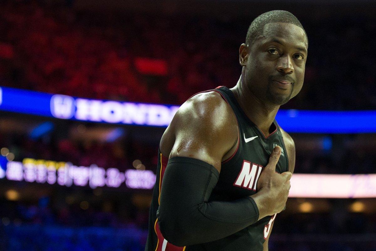BR_NBA wade