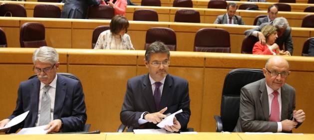 RT @jatirado: Puigdemont aportará las palabras de Montoro al tribunal alemán https://t.co/sn5x13VkLa https://t.co/w5dYJOouBW
