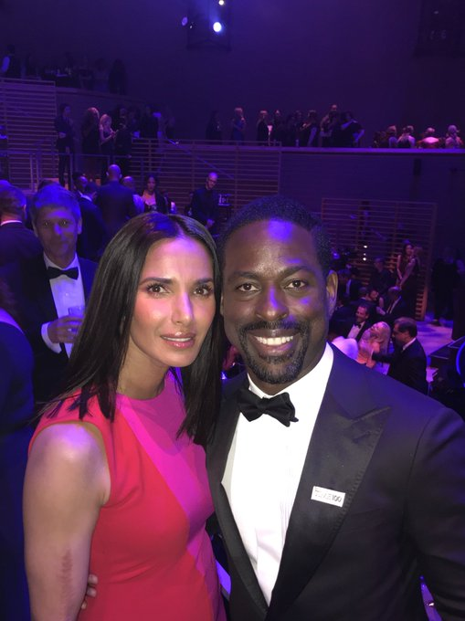 @padmalakshmi: This. Is. US. @SterlingKBrown #TIME100 https://t.co/1EFIN4i3a6