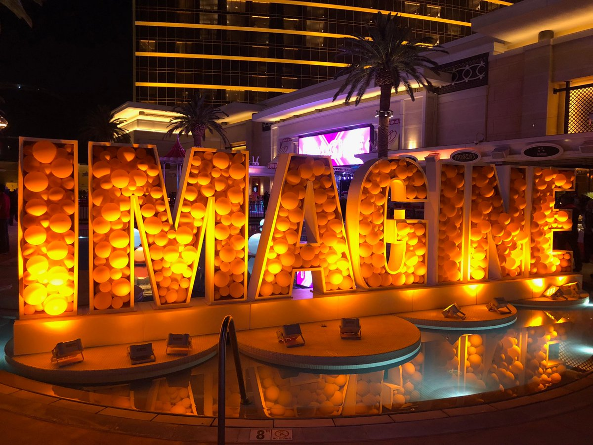 mattmac: #MagentoImagine gets real tonight https://t.co/ta0BXRlv65