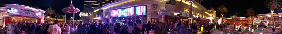 barbanet: The Legendary Party #MagentoImagine https://t.co/5Cz6hP3FRZ