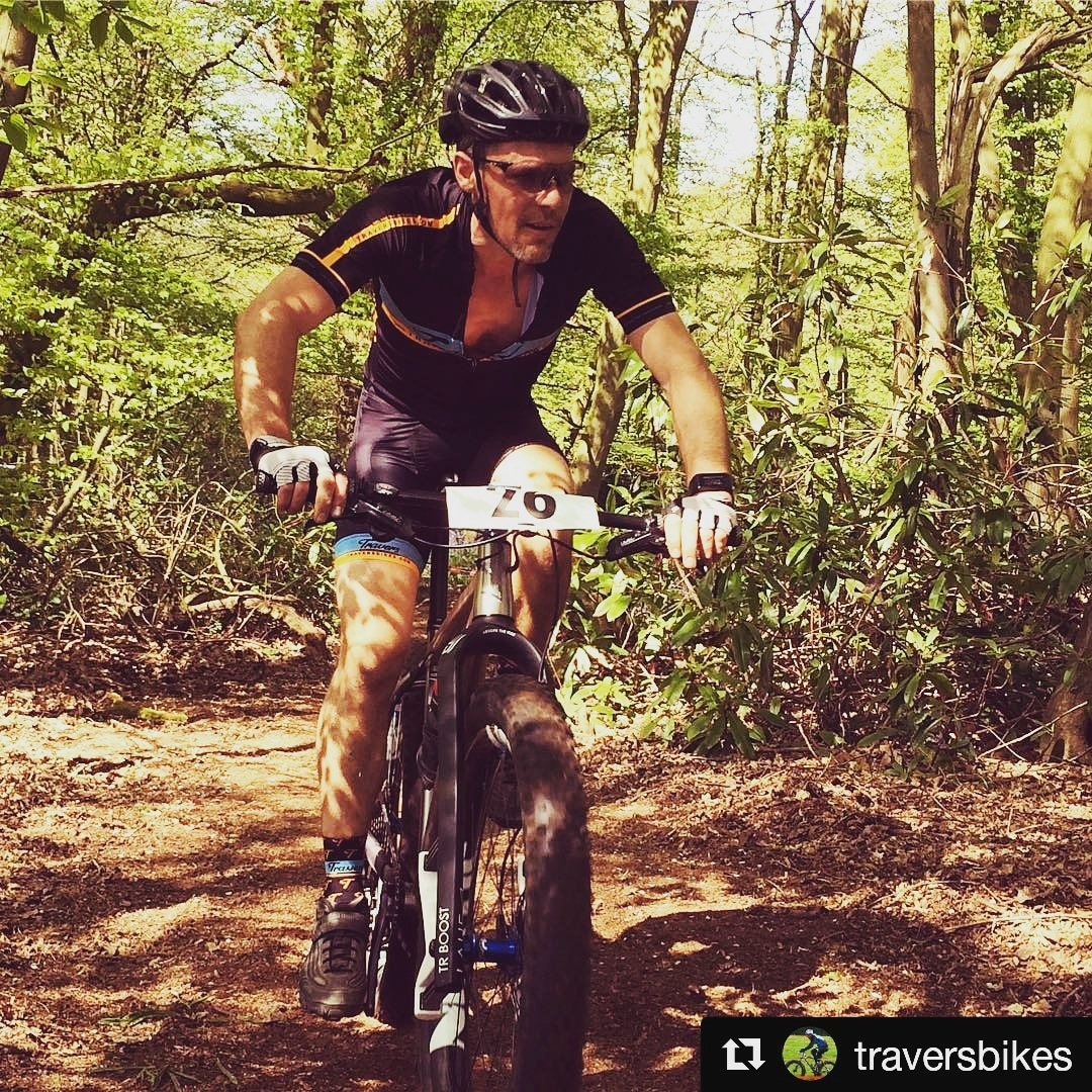test Twitter Media - Travers MTB series is one of the best new races in UK organised by @traversbikes and we are happy champions jerseys sponsor #newkitday #cyclingkit #cycling #mtb #cyclocross #xc #customdesign #велоспорт #cyclinglife #cykling #pyöräily #sykling #cykel #radsport #creativecycling https://t.co/y8Oqwo9Jsc