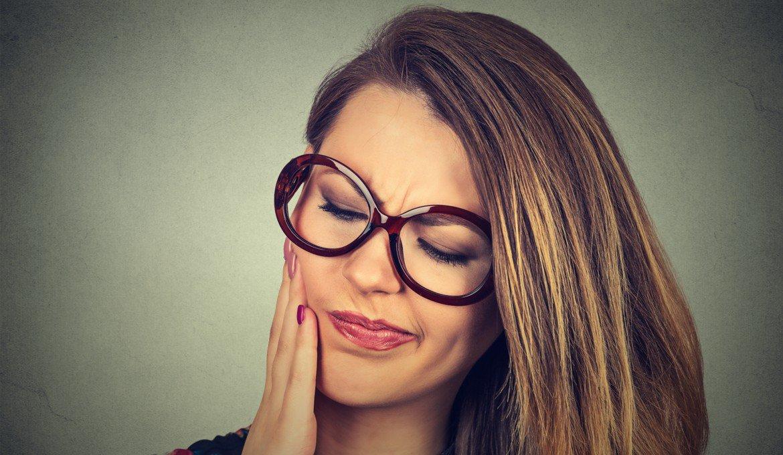 ¿Qué es un #diente muerto? Te lo explicamos aquí:  https://t.co/yglmBIzilH #salud #curiosidades https://t.co/6lSdEMD8fq