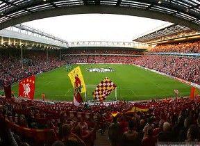 Liverpool 3-0 Southampton: MATCH RECAP — The SturridgeDance https://t.co/UAuWvvfXjb https://t.co/a7YQrEGrXu