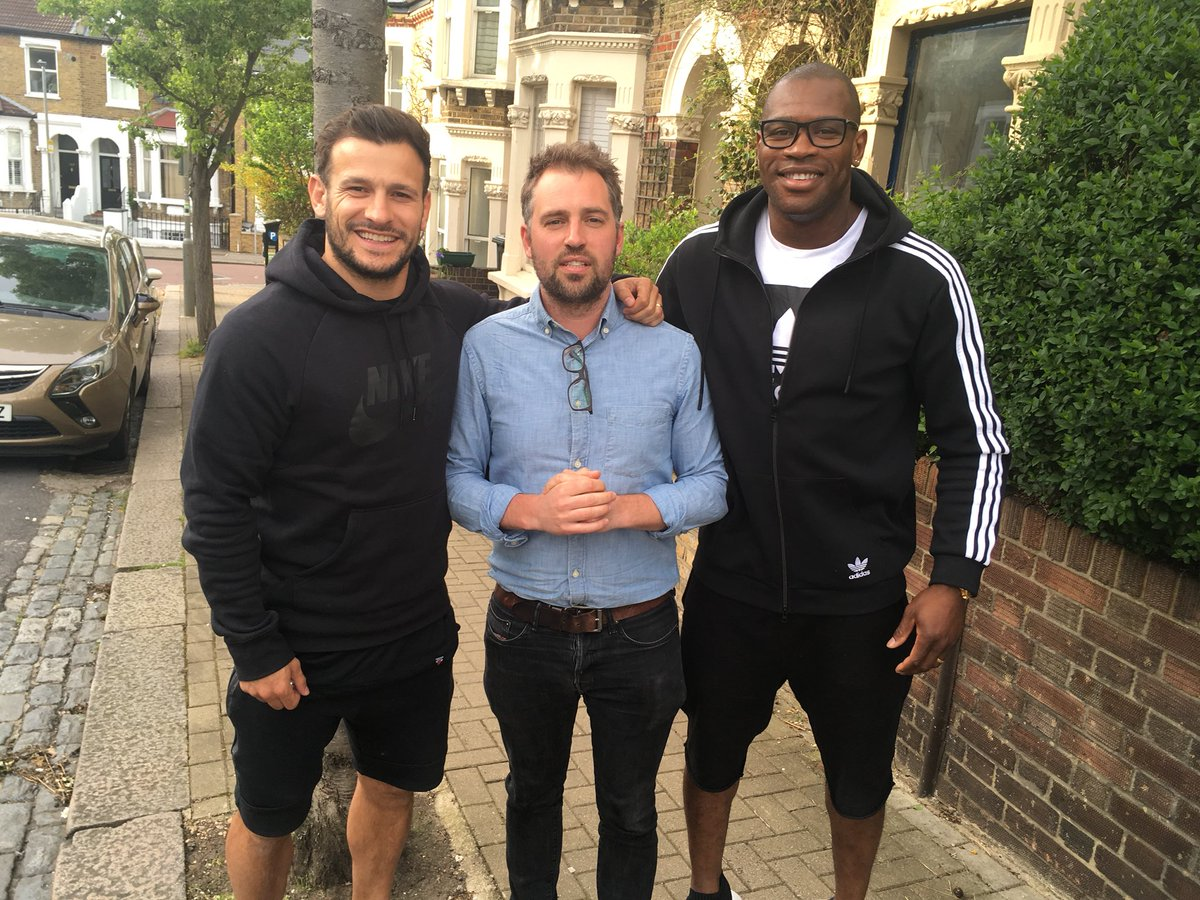 test Twitter Media - 🎧Have you listened to the Rugby Union Weekly podcast yet? Here's the link👇 https://t.co/kZZ5ZaZuxF @dannycare and @ugomonye talk Leinster, Lancaster and the perils of top flight rugby.  🌍 And @chjones9 turns travel agent! Destination... Bilbao 🇪🇸 https://t.co/2kh5kj8xq5