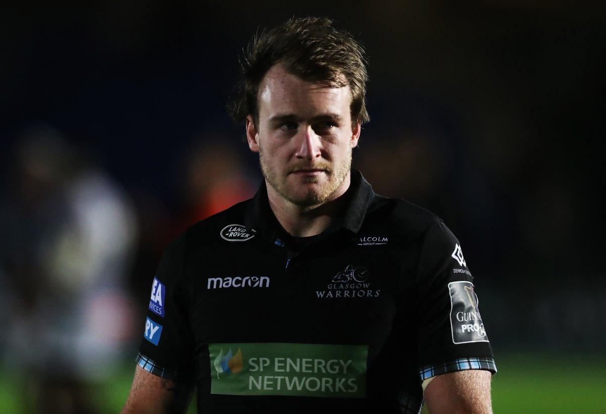test Twitter Media - It's the third and decisive 1872 Cup fixture on Saturday. And Stuart Hogg says it will be the best Edinburgh side he's ever faced. Read👉https://t.co/vJ4ZLZBv5X https://t.co/iZ5XvO3OkB