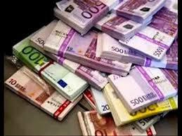RT @senateur61: #NoMoneyForTerror mon rapport sur le #FinancementDuTerrorisme