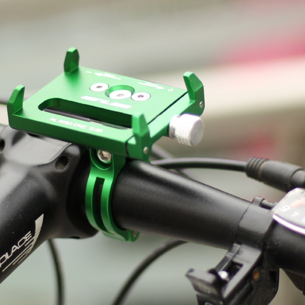 test Twitter Media - #mtb #bikeparts Phone Holder G-85 $ 19.00 & FREE Worldwide Shipping! https://t.co/epO8TZaJup