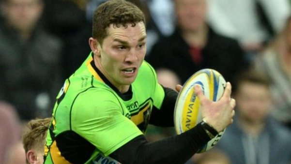 "test Twitter Media - Reports suggest Ospreys have won the battle for George North. Shane Williams says it would be ""fantastic"" for the region. Read👉https://t.co/JFH9NjWeQr https://t.co/YOsbCnRgKC"