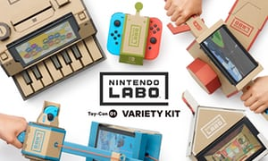 Kardus Pintar Nintendo Labo Dijual Rp 1,8 Juta di Indonesia https://t.co/DHb1LcemJB https://t.co/nsZ8QbfMMh