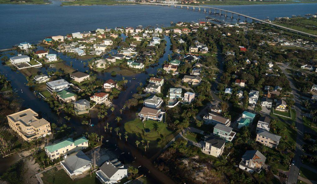 The trillion-dollar coastal property bubble is ready to burst, per new study https://t.co/zKQSJfl8po https://t.co/7iHSZTuaKV