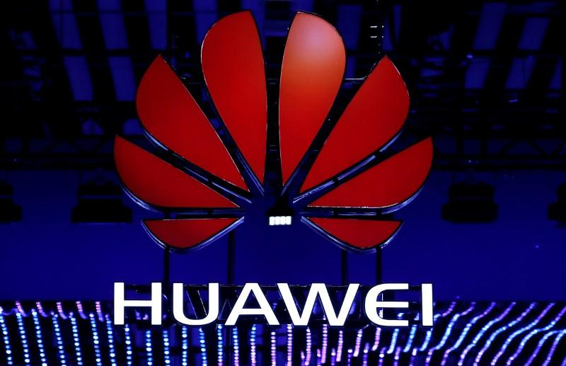 U.S. probing Huawei for possible Iran sanctions violations: WSJ https://t.co/Zbd3WsJQoV https://t.co/whvoV0kDTI