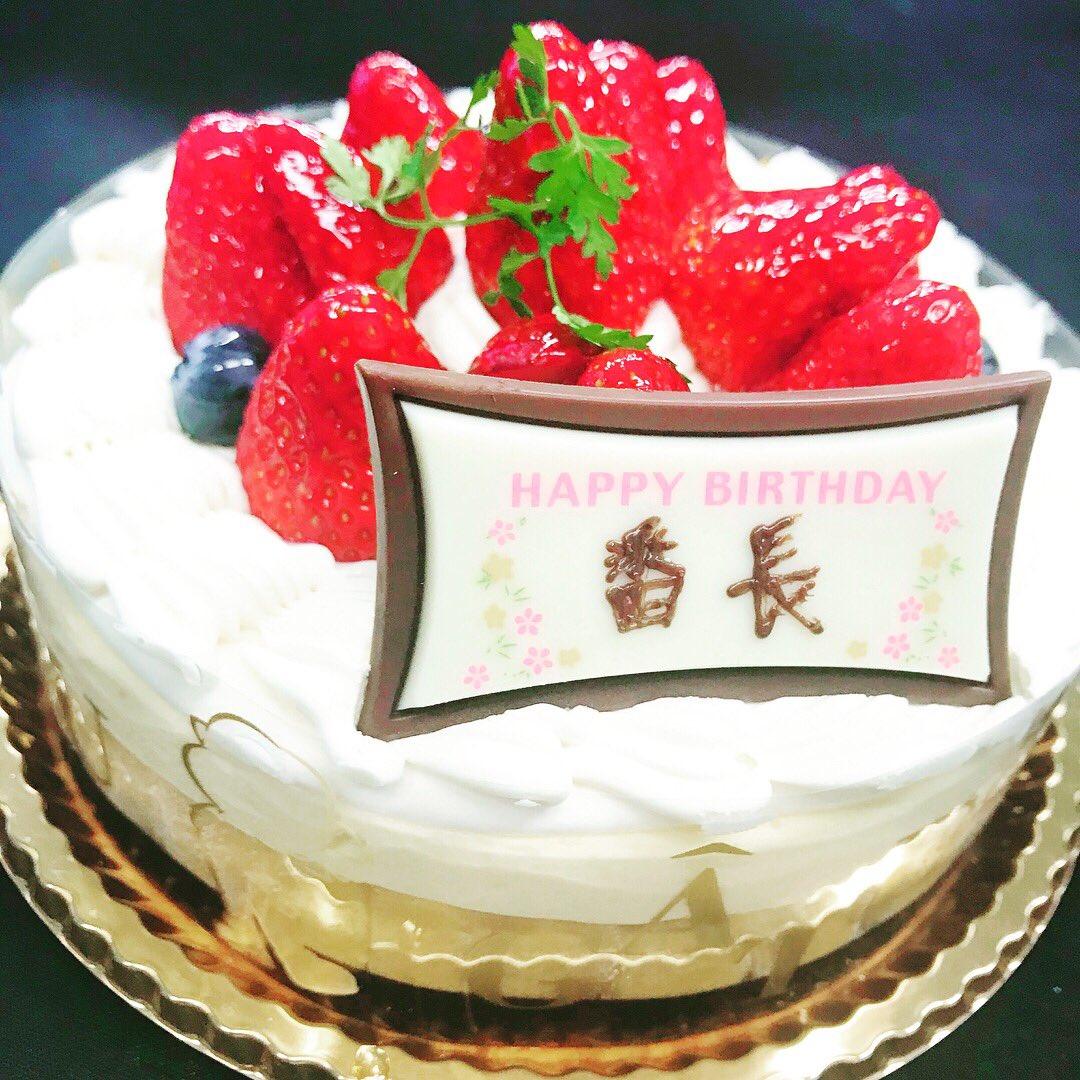 香川愛生@生誕祭 LOFT9 SHIBUYAさんの投稿画像