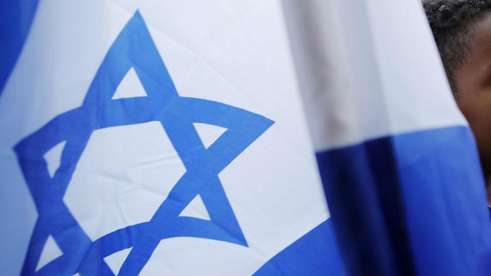 Berlin march against anti-semitism: 4 questions answered