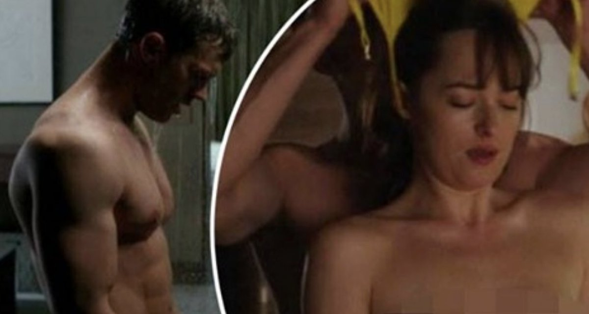 See the NEW scenes from 'unrated' DVD