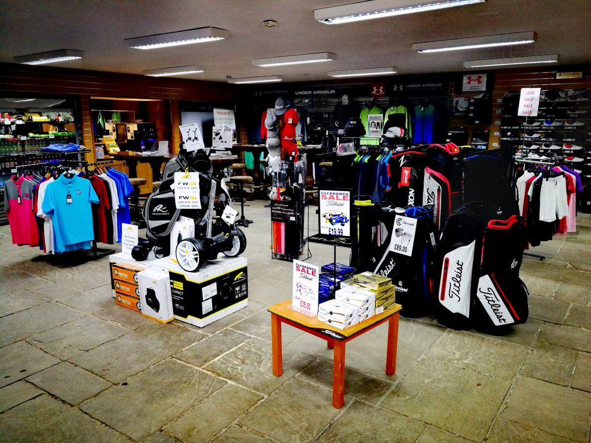 test Twitter Media - #NEW @PowaKaddy_Golf #Trolley Range is in stock from just £349.99* All lithium batteries now come with a 5 Year Warranty - Prices start at £499.99. Special #offer - FREE accessory worth £29.99 with every trolley! For more info call 01446 781781 (Opt. 1) https://t.co/sjYK8ua007 https://t.co/M0Kmx45n4f