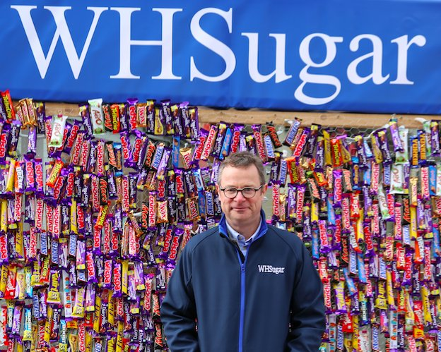RT @HughFW: .@WHSmith please stop pushing chocolate at the checkout #WHSugar  #BritainsFatFight https://t.co/s8JhqTYszR