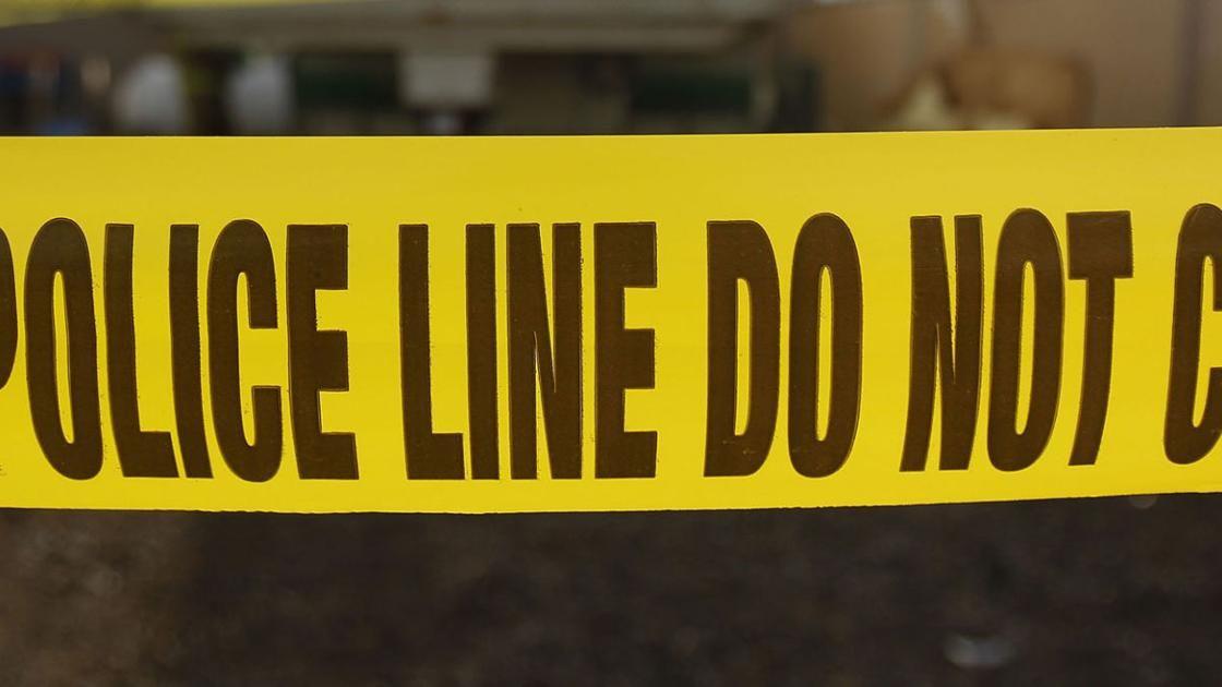 Investigators find new evidence in home of slain Idaho man