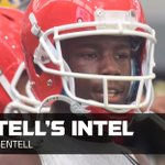 Alabama legacy Cortez Andrews says UGA 'definitely' gets an official after G-Day