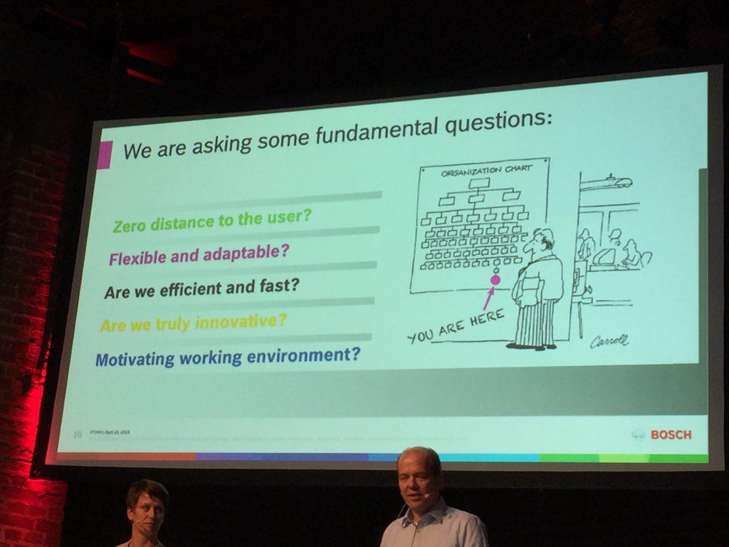 #agilehrconference