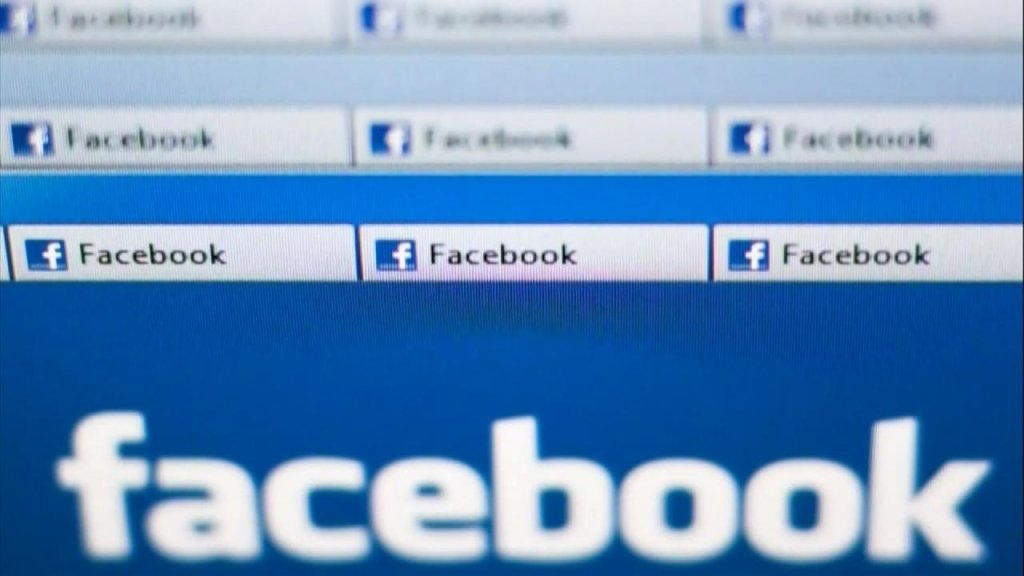 BUSINESS DAILY - Facebook adds users, boosts revenue despite data scandal