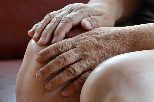 test Twitter Media - Una terapia antiinflamatoria común puede ayudar a reducir el riesgo de Parkinson https://t.co/FViIjgK7Dq Vía: @infosalus_com https://t.co/xM7S62rp0j