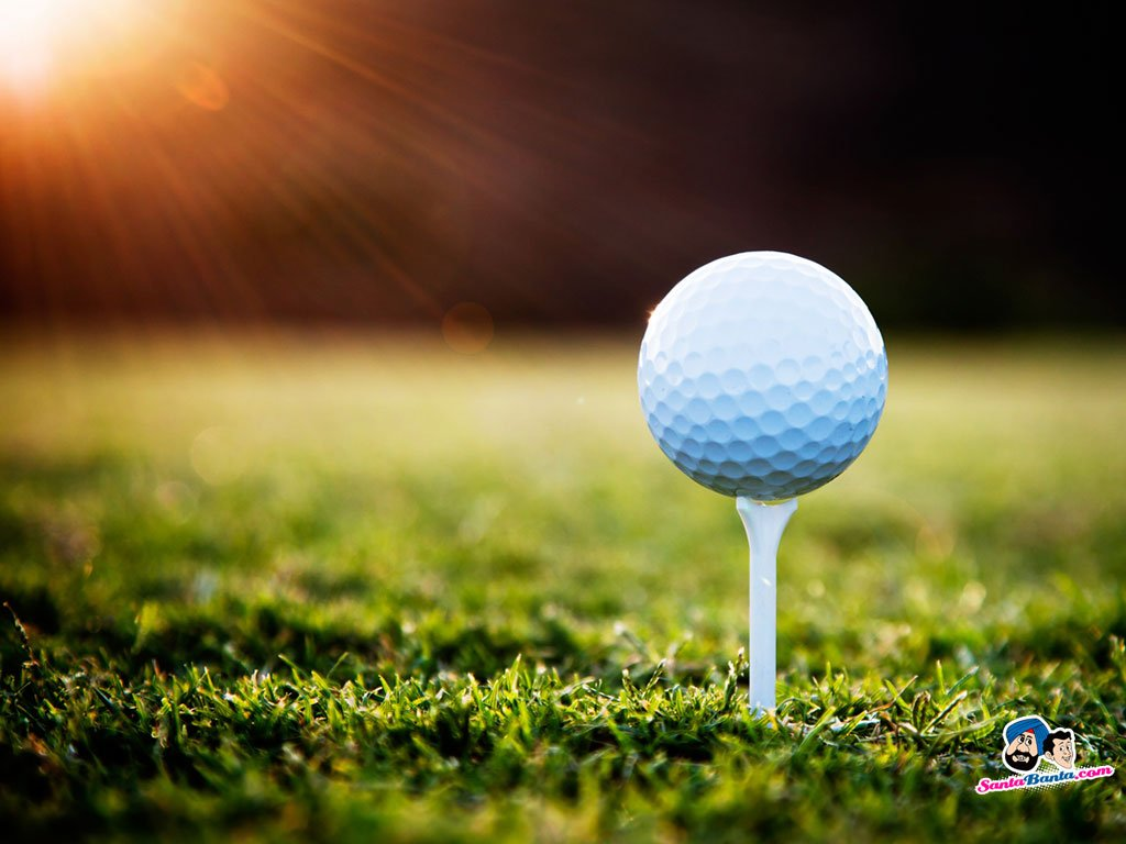 test Twitter Media - S U N D A Y 29th APRIL  £15pp Green Fees from Midday Min of 2 Players.  Quote TEXT on Booking. Call 01446 781781 https://t.co/0GsyhkS8nM