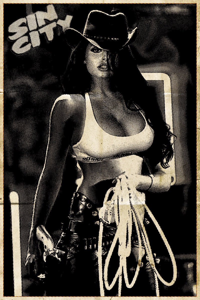 """Continuing ...""""Would Abigail have liked the role... ?"""" #AbigailRatchford #abigailratchford #abigailfans"""
