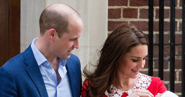 Why Prince William and Kate Middleton have delayed the announcement of the royal baby name