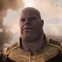 The wait is over. See Marvel Studios' @Avengers: #InfinityWar TONIGHT. Get tickets now: https://t.co/JjbjHzvCNb https://t.co/wuoHqMOT2h