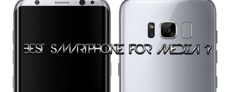 RT @pro_smartphone: Best Smartphone For Media 2017 https://t.co/qVo3a0UorA...