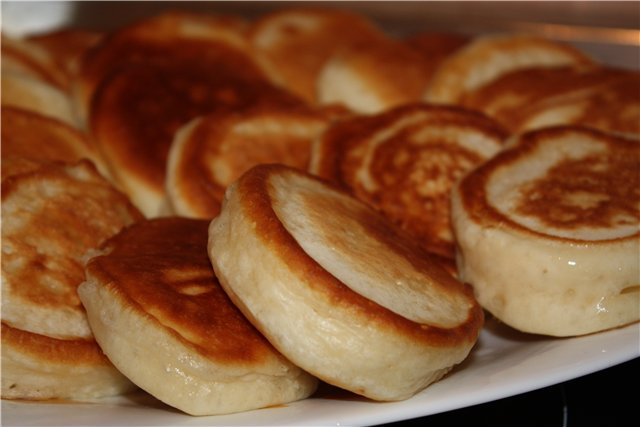 New post (Lush pancakes) has been published on Beautiful Pictures - https://t.co/g7V9rLUWBu https://t.co/4A2zROroch