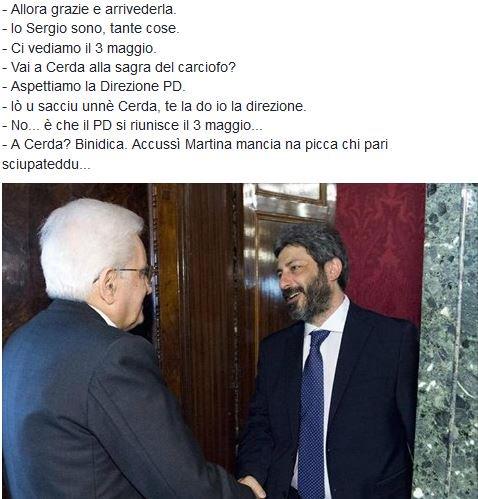 #consultazionibis