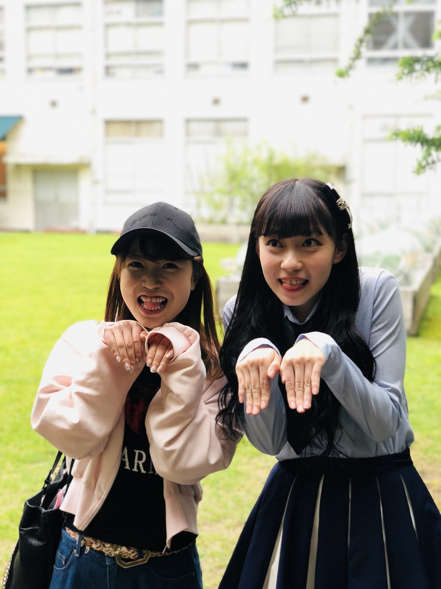 NMB48★5275 YouTube動画>13本 ->画像>235枚