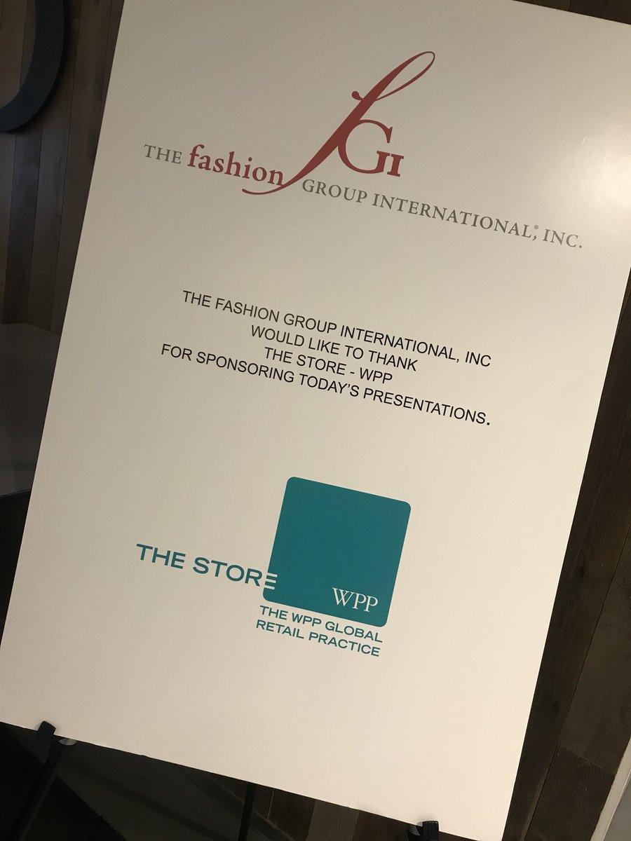 Focus Fashion Ltd LinkedIn Focus fashion grp inc