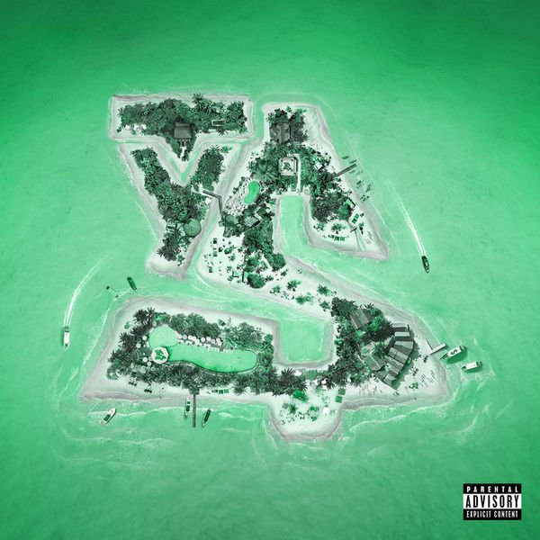 Stream @tydollasign's #BH3 with 6 new songs feat. @wizkhalifa, @gucci1017, @QuavoStuntin: https://t.co/1NccTlEzmL   https://t.co/nmt5pBFyow