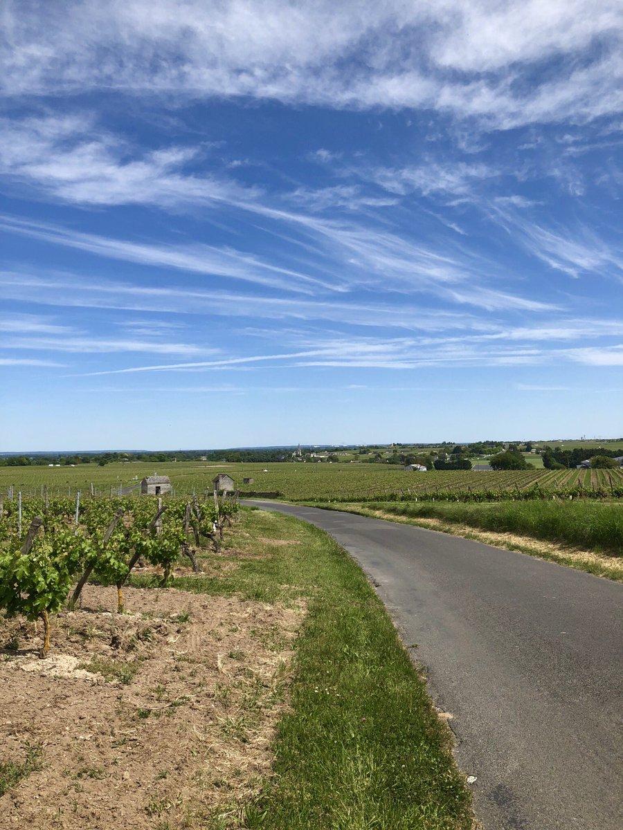 #Loire