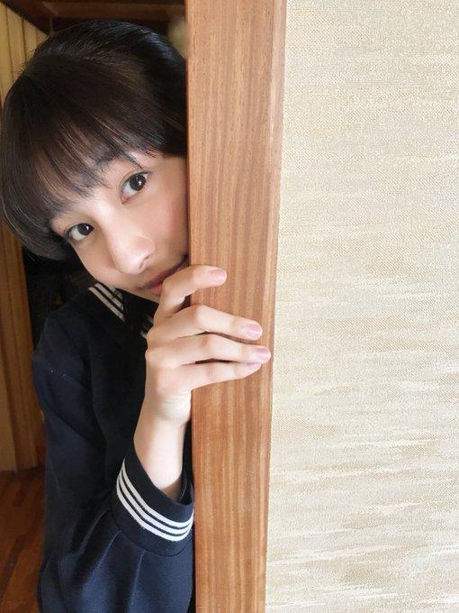 ai_y_staffさんのツイート画像